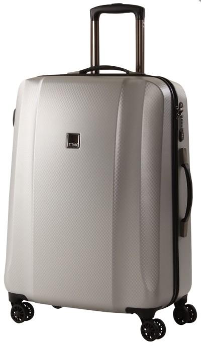 cestovni-kufr-titan-xenon-deluxe-m_1446408076