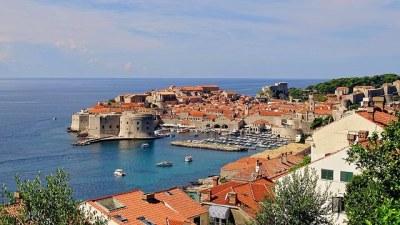 Užijte si dovolenou v Chorvatsku za super nízké ceny, autor: ubytovanivchorvatsku.cz