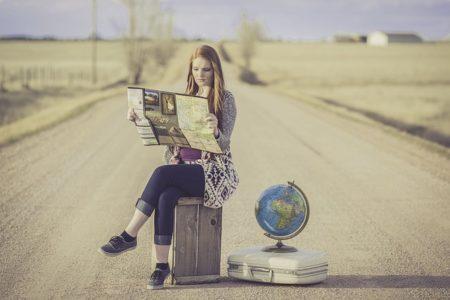 Obrázok_pr_článok cestovatele