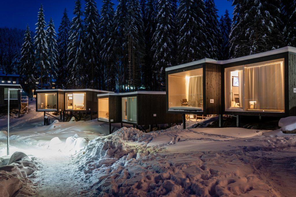 Bjornson-Tree-House-4-scaled